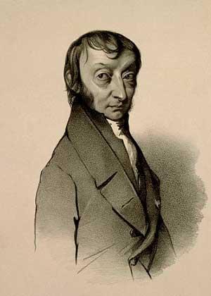 File:Amedeo Avogadro (4).jpg