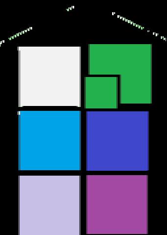 File:SCARB Logo.png