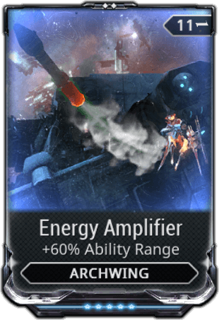 File:EnergyAmplifierMod.png
