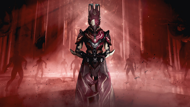 File:Chains of Harrow.png