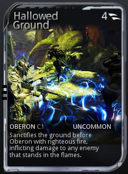 File:Oberon Hallowedground.png
