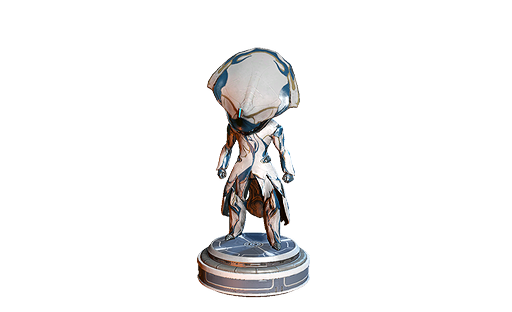 File:BobbleheadFrost - Copy.png