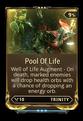PoolOfLife.png