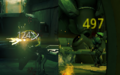 Thumbnail for version as of 07:01, December 1, 2013