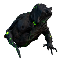ToxicCrawlerDE.png