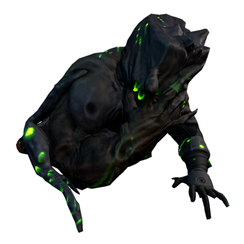 File:ToxicCrawlerDE.png
