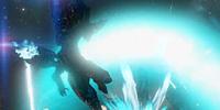 Elytron/Abilities