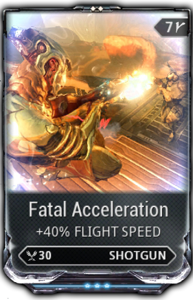 File:FatalAcceleration.png