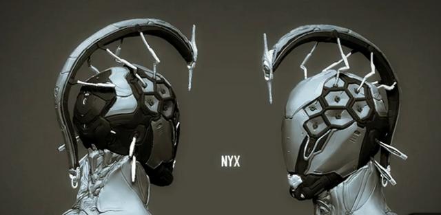 Файл:Nyx New Helmet.png