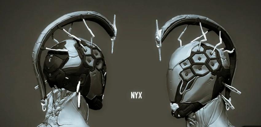 File:Nyx New Helmet.png