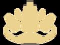 Simaris Sigil gold