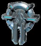 DEClan Key