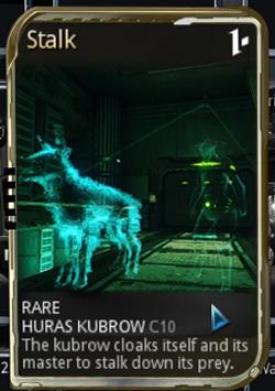 File:Kubrow Stalk Mod (straigtend).jpeg