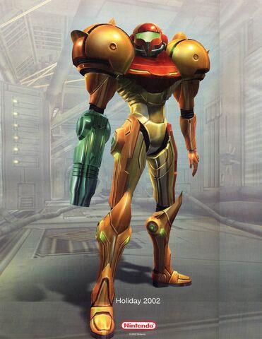 File:Metroid-large.jpg