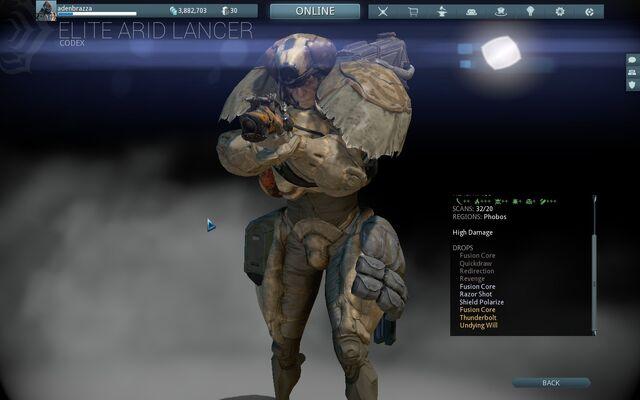 File:Elite Arid Lancer.jpg