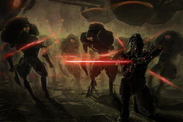 File:Bladestorm Concept.png