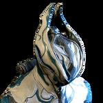Frost Summit Helmet