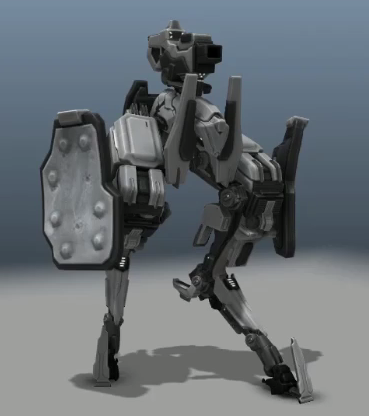 File:Riot MOA.png