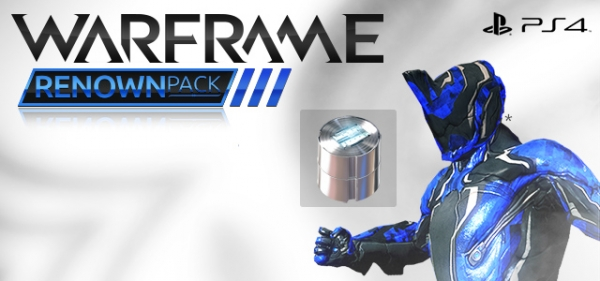 File:RenownPack3 WebsitePS4.jpg