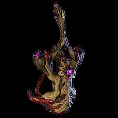 Investigación de Djinn