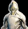 PrimeExcalibur