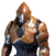 RhinoIconNewLook.png
