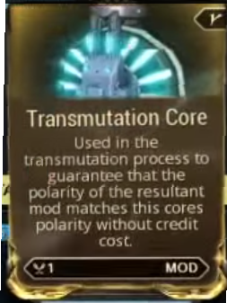 File:TransmutationCore.png