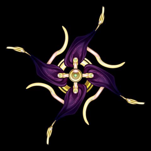 File:Emblem2large.png