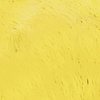 Kavat Mesa Yellow.png