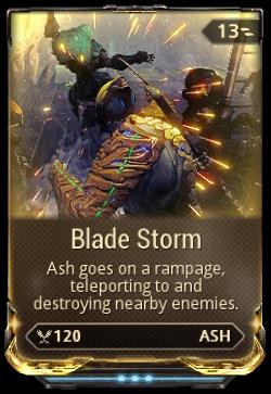 File:BladeStormModU145.png