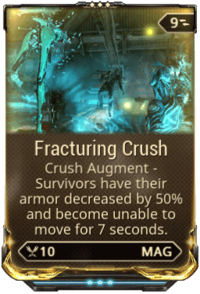 FracturingCrush.png