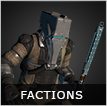 File:Mainpage-Content-Factions.png