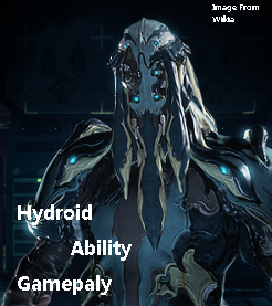 File:250px-Hydroid.png