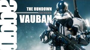 A Gay Guy Reviews Vauban & His Big Bag of Balls