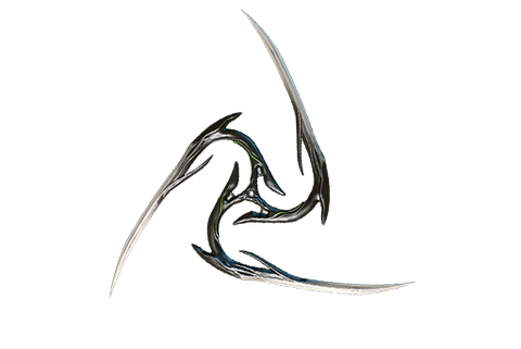 File:DEGlaive.png