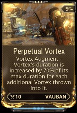 File:PerpetualVortex.png
