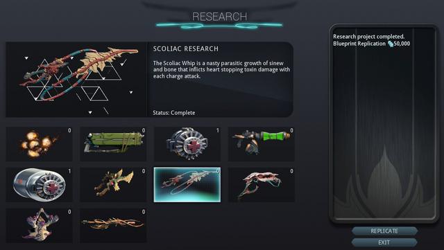 File:Scoliac-research.png