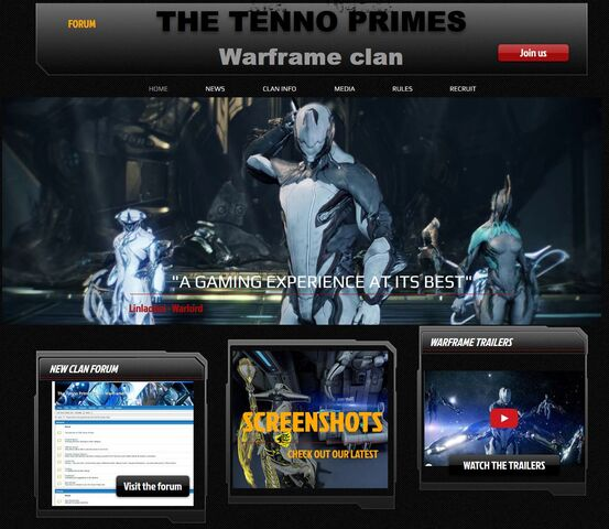 File:Tenno-Primes-Clan-Image.jpg