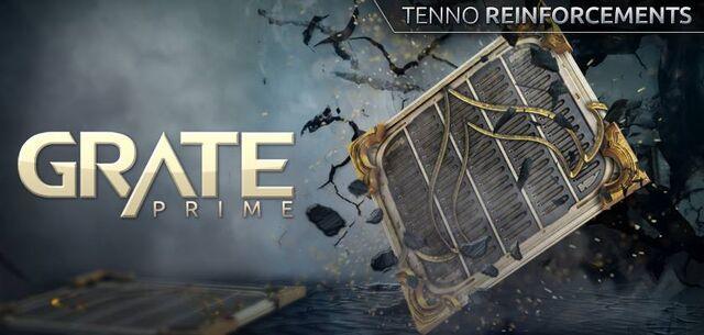 File:Grate Prime2.jpg