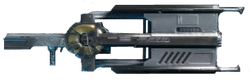 Flux Rifle2.png