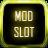 ModSlotStart