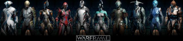 File:Warframegroup.png