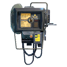 File:CodexControlConsoleGrineer.png