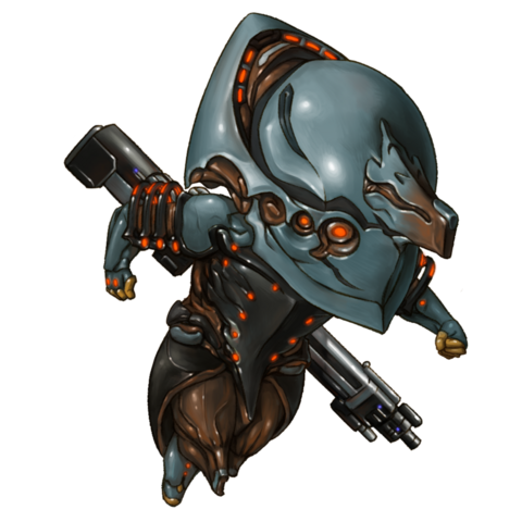 File:Warframe volt by jiayibingding-d6f1763.png