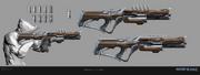 Dev84-shotgun