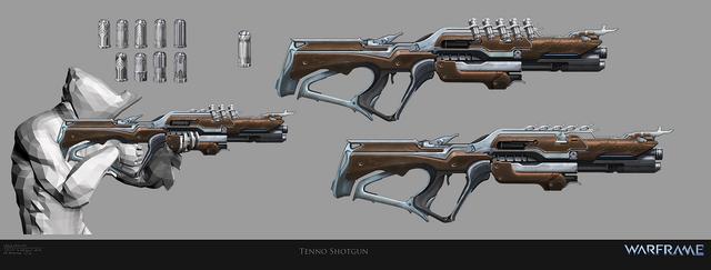 File:Dev84-shotgun.png