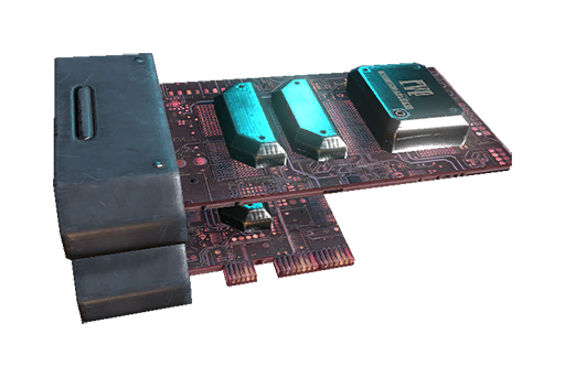 File:DecorCircuits.png