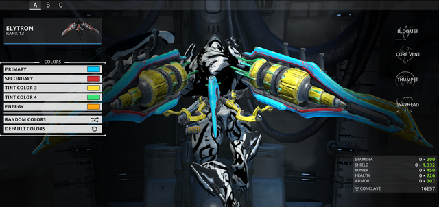 File:Archwing color correspondence.png