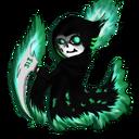 DarkSlayer313Glyph