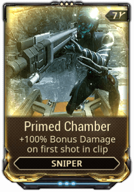 File:PrimedChamber.png
